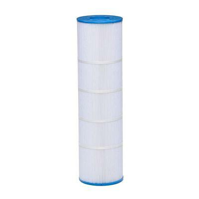 "Poolman Pool Filter Cartridge Replacement 7"" Hayward Super Star Clear 100 sq. ft"