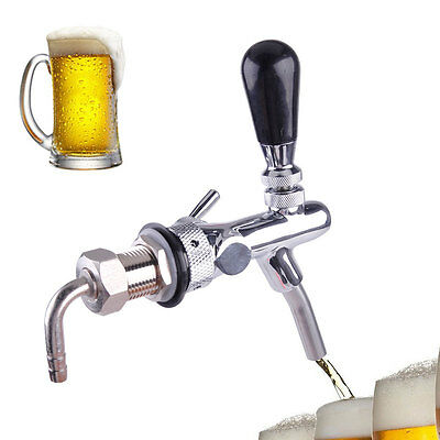 faucets with towers for thru pass beer elbe tower bars wayland draft