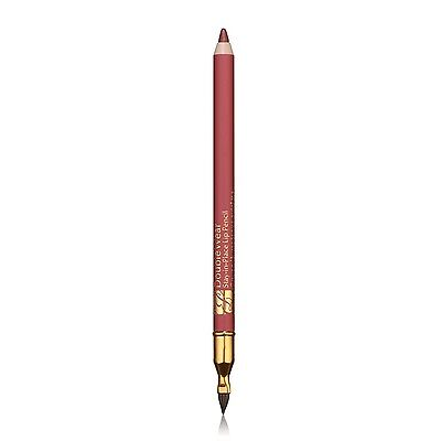 Estee Lauder Double Wear Stay In Place Lip Pencil 17 Mauve - Matita Labbra