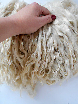 Mohair for dolls,Mohair doll hair, curls for doll hair, doll hair,goat locks