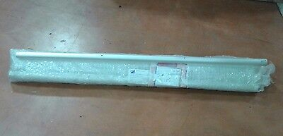 """BEAM REAR 59.98"""" AIRBUS A320 A319 BOEING structure ref : N311103-5829"""