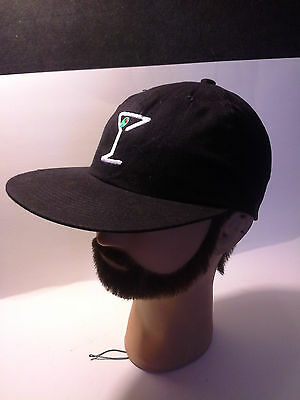 New Tanqueray Gin Hat Adjustable Ball Cap