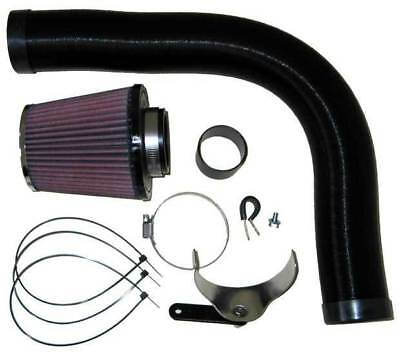 K&N 57i Performance Kit Fiat Punto II (188) 1.2i, 1.4i 57-0579