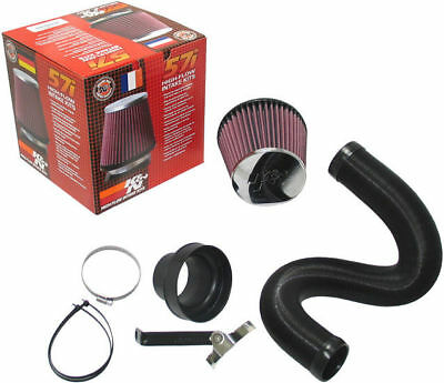 K&N 57i Performance Kit Alfa Romeo MiTo 1.4i Turbo 57-0679