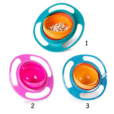 The most amazing product for baby