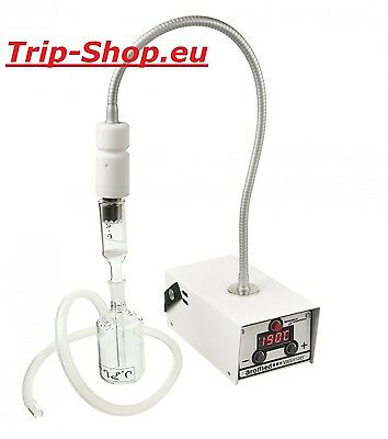 Aromed Whiteliner 4.0 Verdampfer Vaporizer