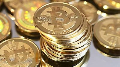 Acquista bitcoin In Contanti