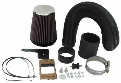 K&N 57i Performance Kit BMW 3er (E36) 318is 57-0135