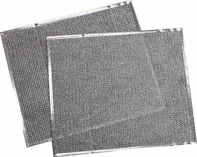 MOBILE HOME FURNACE Filters 16
