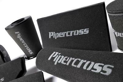 Pipercross Luftfilter Volvo S40 II (M, ab 05.07) 1.8i 125PS