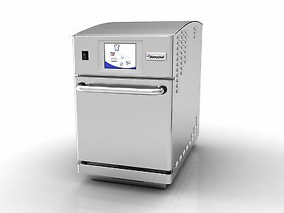Merrychef e2 eikon high speed oven  only