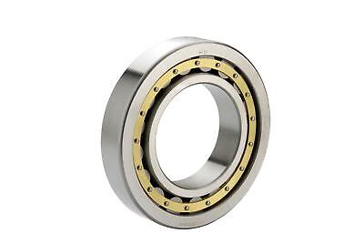 NJ311-E-TVP2-C3 FAG Cylindrical Roller Bearings