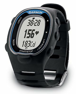 Garmin Forerunner FR70 Fitness Training Sport Watch