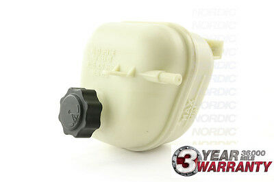Mini Cooper S R52 R53 Radiator Expansion Tank 17137529273 3 Year Warranty!!