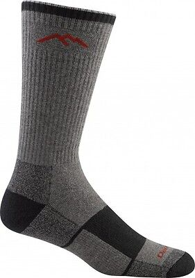 Darn Tough Mens Hiker Boot Sock Full Cushion