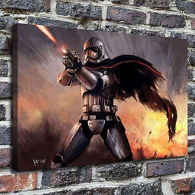 Super warrior Painting HD Print on Canvas Home Decor Wall Art Pictures posters