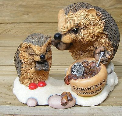 ~ * Hedgies MAKE A WISH *~ Country Artists