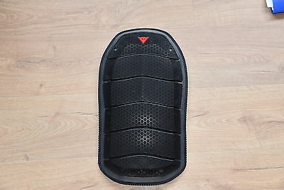 Dainese Shield Air G1 Insert Back Protector