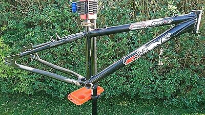 Azonic DS1 mountain bike FRAME ONLY