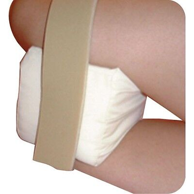 Kozee Komforts Knee Support Cushion. Mobility Aid.
