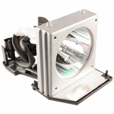 OPTOMA EP745 Lamp - Replaces BL-FS200B / SP.80N01.009 / SP.80N01.001