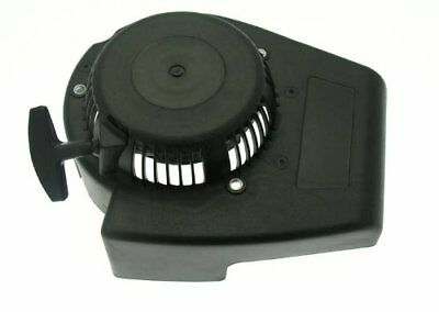 Genuine Sovereign XSZ40 Petrol Lawnmower Starter Recoil Assembly 118550139/1