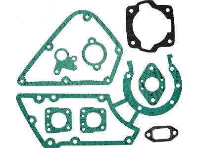 Quality Replacement Stihl TS350 Gasket Set Also Fits TS360