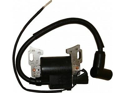 Replacement Ignition Coil For Mountfield/Champion Petrol Lawnmower Engine Listed