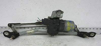 05 06 07 08 09 10 Chevy Cobalt Windshield Wiper Transmission Linkage Rod Motor