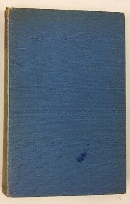 The First and the Last - Adolf Galland - Methuen 1955 1st Edition.