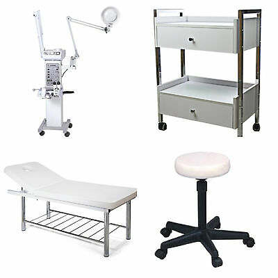 Beauty Salon Fit Out Beauty Machine Salon Professional  Equipment Supplies Kit