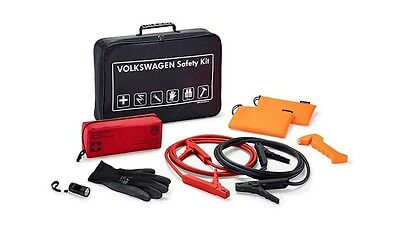 Volkswagen Safety Kit
