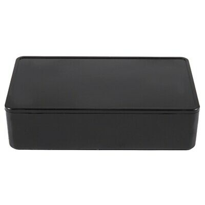 100x60x25mm DIY ABS Plastic Housing Box Case Electronic Project Circuit Y9D4