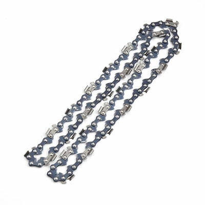 """Chainsaw Standard Chain 16"""" for use with the Trueshopping 38cc Chainsaw Range"""
