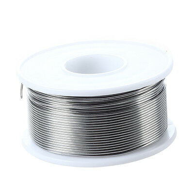1 roll of Wire Solder Wire Roll Coil Wire Tin Welding Diameter 0.8 mm PK
