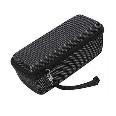 Portable EVA Storage Hard Case Bag Cover Box for JBL Flip 3 Bluetooth Speaker PK