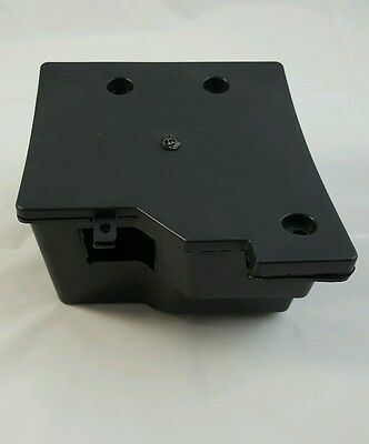 Gy6 139QMB TaoTao ATM 50cc 4 stroke Battery Box with cover