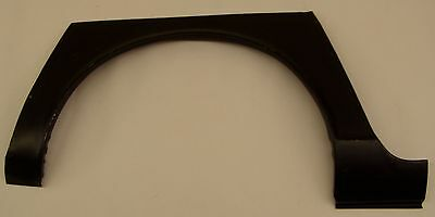 Datsun 240Z 260Z 280Z 1970-78 Right Quarter RH Wheel Arch Panel Sheet Metal 626