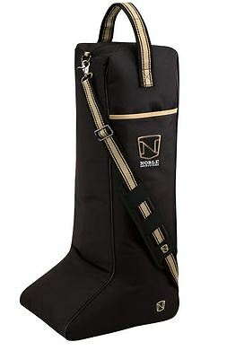 Noble Outfitters Tall Boot Bag Horse Riding