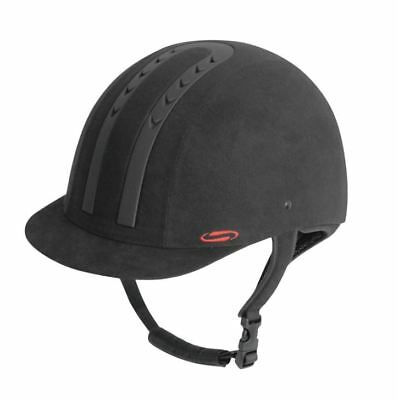 New Swing Pro Air Helmet *new design* Horse Riding Protective Gear  Horse Riding