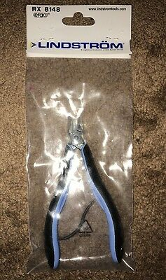 Lindstrom Cutters RX8148 NEW!
