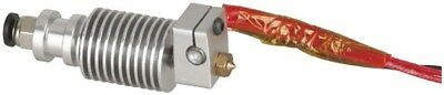 TL4100 Heated Nozzle Assembly