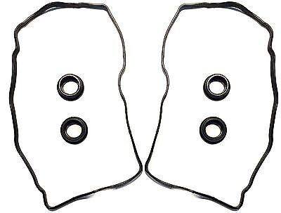 Genuine Subaru Rocker Cover Gasket Kit (Outback, Liberty & Forester) New