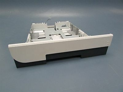 HP RC2-3525 250 Count Paper Tray 2 Holder HP CP2025