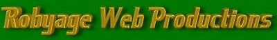 """""""Basic Low Cost Web Site"""" for Small Business"""