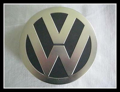 VW Volkswagen Concept Collection 1999 New Beetle Dune Coasters in tin