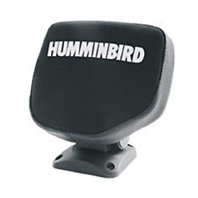 Humminbird UC-WS cover Wide One, Wide 100, Wide 128, 100SX, 150SX, 200DX, 105SX