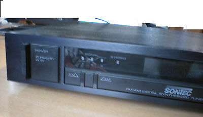 SONTEC-AM-FM-Digital-Synthesizer-Stereo-Tuner-SST2000