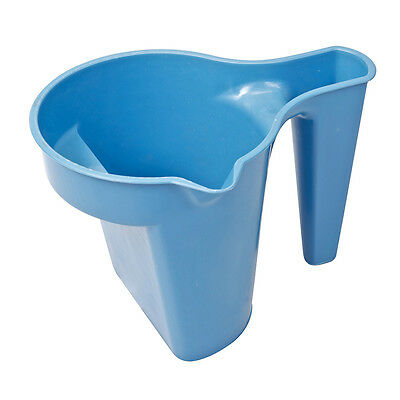 Plastic Decorating Paint Holder Kettle Tub Container 600ml (526051)