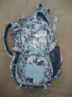 Eagle Industries Modular Assault Pack (MAP) in AOR2 Camo, New